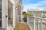 157 Chevy Chase Street - Photo 44