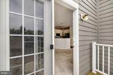 157 Chevy Chase Street - Photo 45