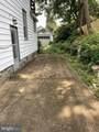 738 Drexel Avenue - Photo 18