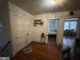738 Drexel Avenue - Photo 6