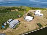 Jefferson Island - Photo 3