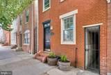 529 Ann Street - Photo 1