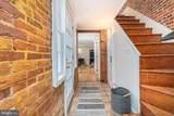 529 Ann Street - Photo 12