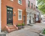 529 Ann Street - Photo 2