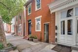 529 Ann Street - Photo 3
