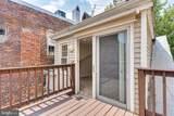 529 Ann Street - Photo 38