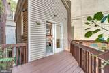 529 Ann Street - Photo 40