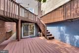 529 Ann Street - Photo 43