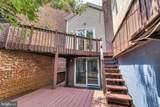 529 Ann Street - Photo 44