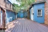 529 Ann Street - Photo 46