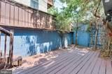 529 Ann Street - Photo 48