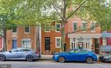 529 Ann Street - Photo 50