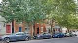 529 Ann Street - Photo 51