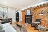 529 Ann Street - Photo 6