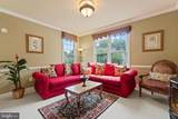 8052 Winstead Manor Lane - Photo 16