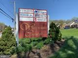 108 Schubert Drive - Photo 3