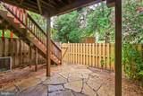 46936 Rabbitrun Terrace - Photo 30