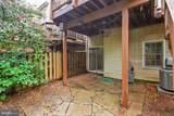 46936 Rabbitrun Terrace - Photo 31