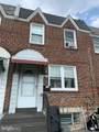 613 Adams Avenue - Photo 1