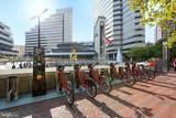 5500 Friendship Boulevard - Photo 62