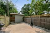 3740 Ellerslie Avenue - Photo 34