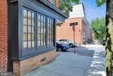 2927 Hudson Street - Photo 5