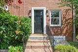 402 Howell Avenue - Photo 2