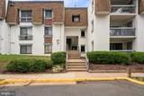 3809 Laramie Place - Photo 1