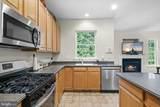 4569 Scottsdale Place - Photo 12