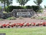 1310 Walker Drive - Photo 73