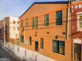1837-41 Gratz Street - Photo 2