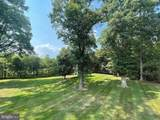 3754 Pampas Circle - Photo 32
