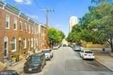 404 Cross Street - Photo 29