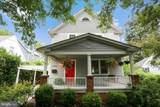 3708 Farragut Avenue - Photo 2