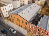 1837-41 Gratz Street - Photo 5