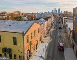 1837-41 Gratz Street - Photo 6