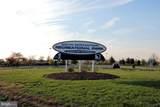 19904 Appledowre Circle - Photo 61