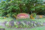 19904 Appledowre Circle - Photo 74