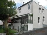 620 Norwegian Street - Photo 3