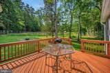 301 Monticello Circle - Photo 19