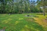 301 Monticello Circle - Photo 36