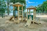 301 Monticello Circle - Photo 47