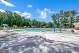 301 Monticello Circle - Photo 49