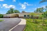 301 Monticello Circle - Photo 50