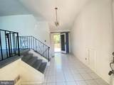 255 Forrest Drive - Photo 12
