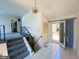255 Forrest Drive - Photo 13