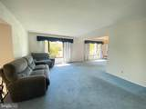 255 Forrest Drive - Photo 15