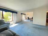 255 Forrest Drive - Photo 17