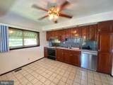 255 Forrest Drive - Photo 19