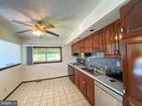 255 Forrest Drive - Photo 20